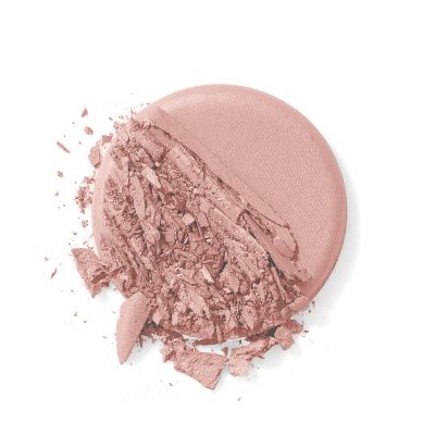 604601_BABOR-dekoratyvine-kosmetika_Skaistalai-Satin-Blush-01-Peach