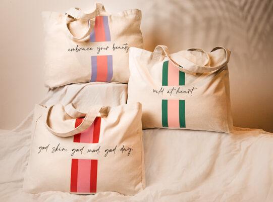 BABOR kosmetika_dovanos