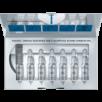 400768_Doctor-BABOR_drekinancios-ampules_Hyaluronic-Acid-Ampoule_2