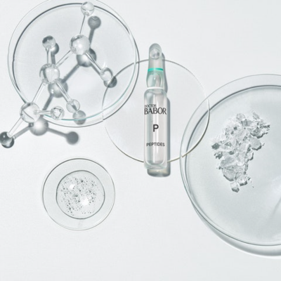 400770_Doctor-BABOR_stangrinanti-ampule-su-peptidais_Peptides-Ampoule_4