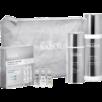 400886_Doctor BABOR Refine_Veido priežiūros priemonių rinkinys_Skin Refine Set
