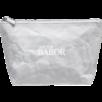 400886_Doctor BABOR Refine_Veido priežiūros priemonių rinkinys_Skin Refine Set_2