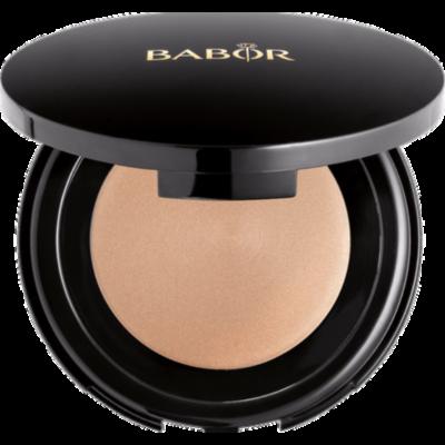 600211_BABOR_AGE ID dekoratyvinė kosmetika internetu_Kreminė švytėjimo suteikianti priemonė Cream Highlighter