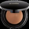600212_BABOR_AGE ID dekoratyvinė kosmetika internetu_Bronzantas veidui_įdegio pudra Cream Bronzer