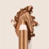619200_BABOR_AGE ID dekoratyvinė kosmetika internetu_Akių kontūro pieštukas atsparus vandeniui Eyeliner Pencil Brass_3
