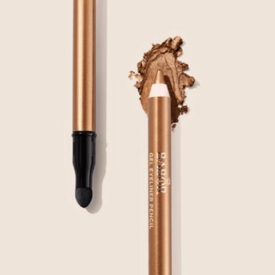 619200_BABOR_AGE ID dekoratyvinė kosmetika internetu_Akių kontūro pieštukas atsparus vandeniui Eyeliner Pencil Brass_4
