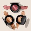 BABOR_AGE ID dekoratyvinė kosmetika internetu_Bronzantas veidui_įdegio pudra_skaistalai veidui_švytėjimo suteikianti pudra