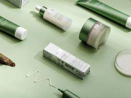 Doctor BABOR Cleanformance veganiška kosmetika be parabenų_7
